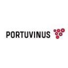 portuvinus
