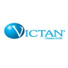 victan